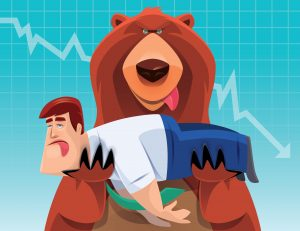 "Jim Rogers: ""Next Bear Market Will Be Worst in My Lifetime"" 
