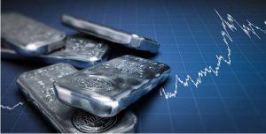 Silver Returning to Monetary System? | BullionBuzz