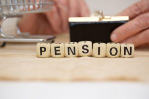 Women's Pension Crisis Highlights Dangers to Savers | BullionBuzz