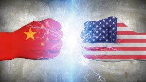 Trade Wars, Petroyuan, Debts—$32,000 Gold And $500 Silver | BullionBuzz