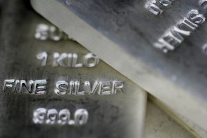 There Are Many Reasons Why You Should Invest in Silver, Especially Now | BullionBuzz