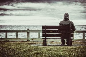 The Depression Playbook | BullionBuzz