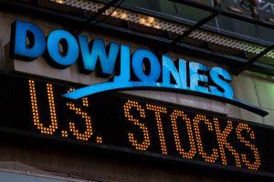 Dow Ties Worst Losing Streak in 40 Years | BullionBuzz