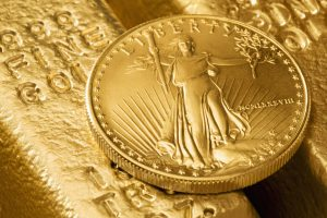 Gold Poised for Big Breakout Amid Looming Economic Downturn | BullionBuzz