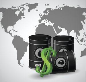 Oil, The Petrodollar, And The Next Emerging Market Crisis | BullionBuzz
