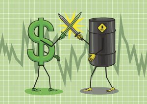 Relentless Attack on The Petrodollar Continues | BullionBuzz