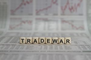 Trade Wars And Charles Dow's Best Saying | BullionBuzz