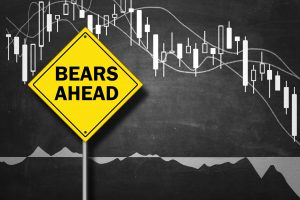World's Biggest Hedge Fund: We Are Bearish on Almost All Financial Assets | BullionBuzz