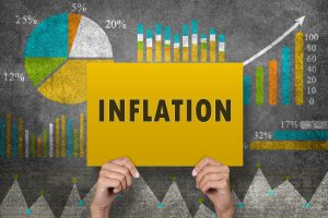 Inflation Is Back, Part 9: Two Sentences Say It All | BullionBuzz