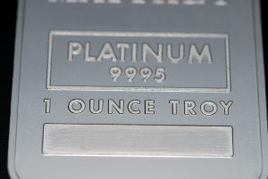 How Platinum Is Starting to Shine for Bargain Hunters | BullionBuzz