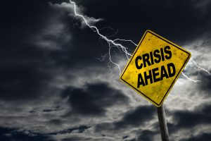 Ponzi Economy Will Lead to Next Financial Crisis | BullionBuzz