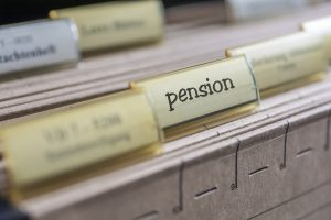 Public Sector Pensions: The Parasite Devours its Host | BullionBuzz