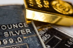 Disregard The Noise: Here's Why Gold And Silver Prices Are Going Much Higher | BullionBuzz