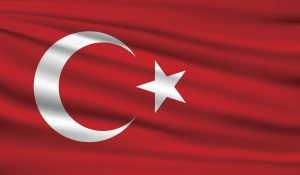 Turkey's Financial Crisis Surprise Many | BullionBuzz