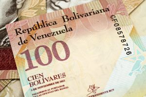 Wait until You See The Price of Gold in Venezuela Right Now | BullionBuzz