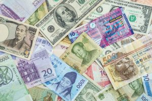 Paper Money Eventually Returns to Its Intrinsic Value - Zero | BullionBuzz