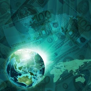 Global Debt Is A Pest That Must Be Eradicated | BullionBuzz