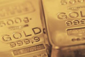 Gold Investors It Is Time for A Logic Lesson | BullionBuzz