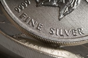 Silver: Canary in Inflationary Coal Mine | BullionBuzz