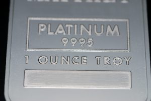 Is There A Future for Platinum? | BullionBuzz