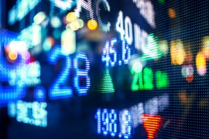 LBMA Trading Volume Data Confirms The Paper Gold Casino in London | BullionBuzz