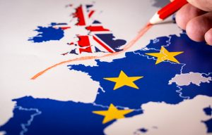 Brexit May Lead to UK Property Crash And Depression | BullionBuzz