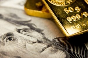 Gold – A Perfect Storm for 2019 | BullionBuzz