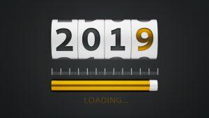 2019: The Beginning of The End | BullionBuzz