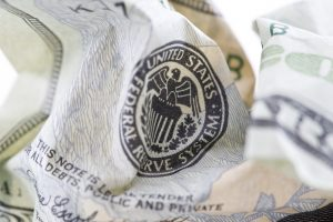 Federal Reserve Confesses Sole Responsibility for All Recessions | BullionBuzz