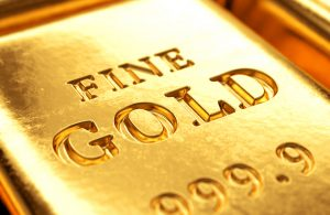 Gold Bullion Will Protect from Politicians, Brexit And Increasing Market Volatility in 2019 | BullionBuzz