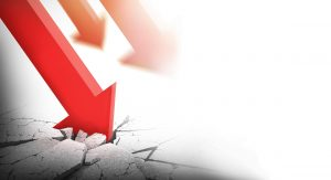 Is This Downturn A Repeat of 2008? | BullionBuzz