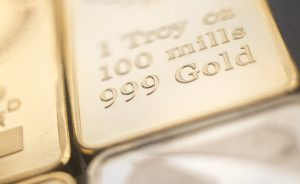 Top Ten Trends Lead to Gold | BullionBuzz