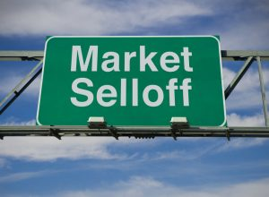 Gundlach: Last Year's Market Sell Off Was Just A 'Taste of Things to Come' | BullionBuzz