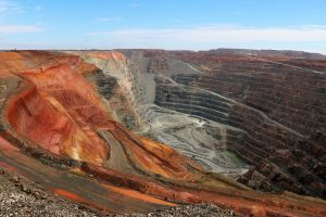 Peak Gold And The Coming Supply Crunch | BullionBuzz