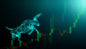 This Will Confirm The Gold Bull Market | BullionBuzz