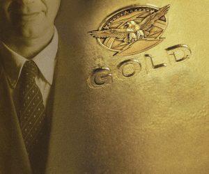 3 Dozen Reasons to Hold Gold | BullionBuzz