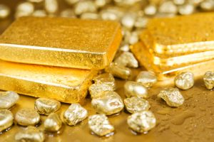 Are We Running Out of Gold? | BullionBuzz