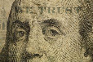 The Dollar - King Rat of Failing Currencies   BullionBuzz