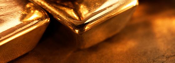 gold-zero-risk-monetary-asset