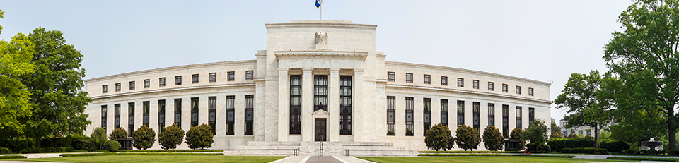 history-organziation-of-the-federal-reserve
