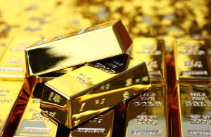 Romania's Ruling Party Drafts Law to Repatriate Central Bank's Gold Reserves | BullionBuzz