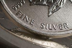 Silver Bullion Is The Portfolio Insurance to Buy Now | BullionBuzz