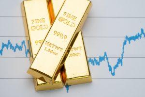 A $2277 Target for Gold Skeptics   BullionBuzz