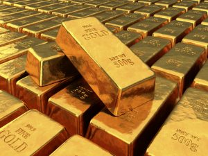 Be Prepared for All Possibilities. The Case for Gold | BullionBuzz