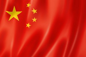 China Is on A Big Gold-Buying Spree | BullionBuzz