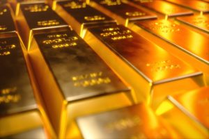 Gold—A Metal for all Currencies   BullionBuzz