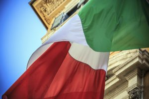 """""""It Belongs to The People, Not The Bankers"""" - Italy Moves to Seize Gold from Central Bank 