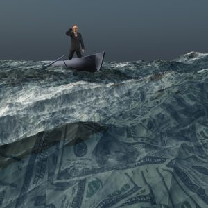 Kondratiev—Riding the Economic Wave    BullionBuzz