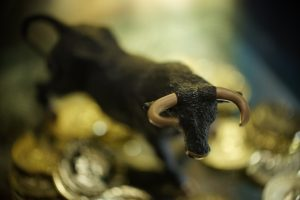 This Leading Indicator Looks Bullish for Gold | BMG