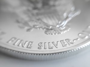 Silver Shortages Are Here and Gold Scarcity Is Coming   BullionBuzz